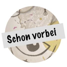 """2021_03: #Frauenworte – Kooperation mit """"der leere raum"""""""