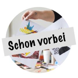 """2021_03: """"Druck Grenzenlos"""" – Tag der Druckkunst"""